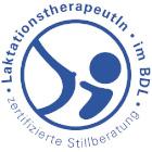 Laktationstherapeutin im BDL - zertifizierte Stillberatung